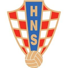 Croatie U17