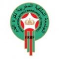 Marruecos Sub 17
