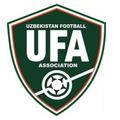 Uzbekistán Sub 17