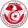 Tunisia U-17
