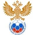 Rusia Sub 17