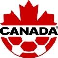 Canadá Sub 17