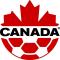 Canada Sub 17