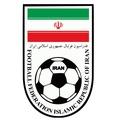 Irán Sub 17