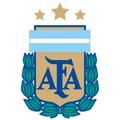 Argentina Sub 17