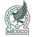 México Sub 17