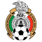 Mexique Sub 17
