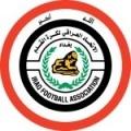 Irak Sub 17