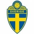 Suecia Sub 17