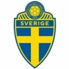Suecia Sub-17