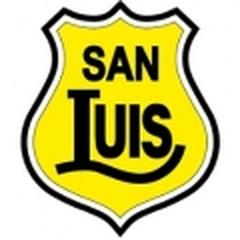 San Luis de Quillota
