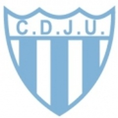 JU Gualeguaychu