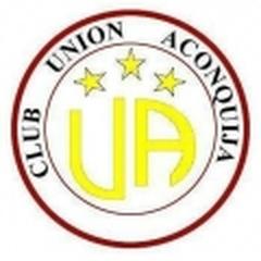 Unión Aconquija