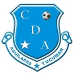 Deportivo Aguilares