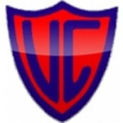 Villa Congreso