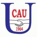 Unión Villa Krause