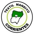 Textil Mandiyú