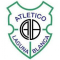 Atlético Laguna Blanca