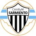 Sarmiento Leones