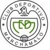 C.D. Marchamalo