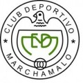 CD Marchamalo