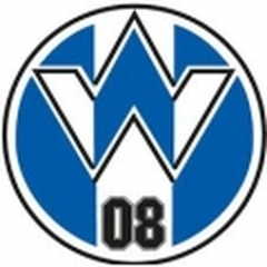 Wilhelmina 08