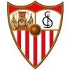 Sevilla C