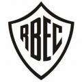 Rio Branco SP