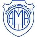 Monte Azul