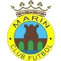 Marín CF