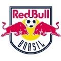 RB Brasil