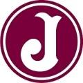 CA Juventus