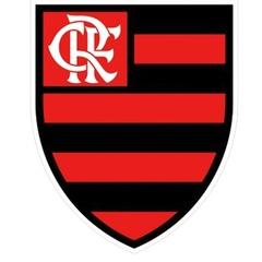 Flamengo SP
