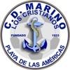 C.D. Marino