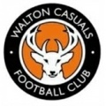 Walton Casuals