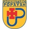 Universitario Popayán