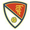 Terrassa, Futbol Club Sad, A