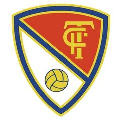 Terrassa FC