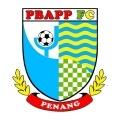 PBAPP