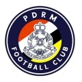 >PDRM