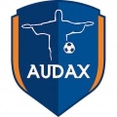 Audax Rio Janeiro