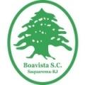 >Boavista SC
