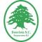 Boavista SC