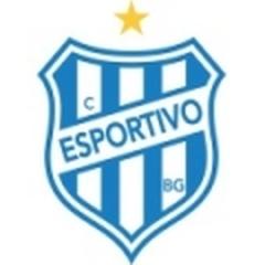 Esportivo BG