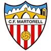 Martorell C.F.,A