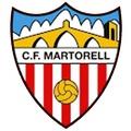>Martorell