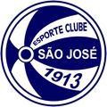 EC São José