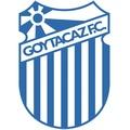 Goytacaz