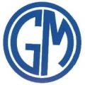 Grêmio Mangaratibense