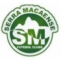 >Serra Macaense